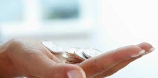 Mikrokredite