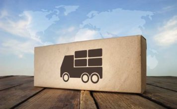 dropshipping industrie